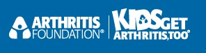 Kids Get Arthritis Too - Learn more from the Arthritis Foundation