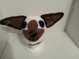 crochet cat | eBay - Electronics, Cars, Fashion