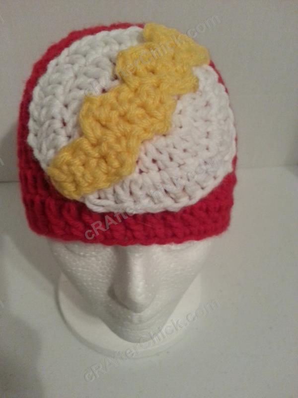 ... crochet hat pattern instructions free hooded shawl crochet pattern