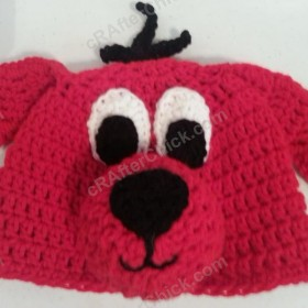 crochet hat | eBay - Electronics, Cars, Fashion