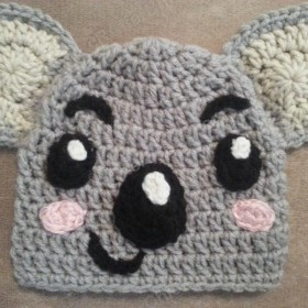FREE CARTOON CHARACTER KNITTING PATTERNS - VERY SIMPLE FREE KNITTING PATTERNS