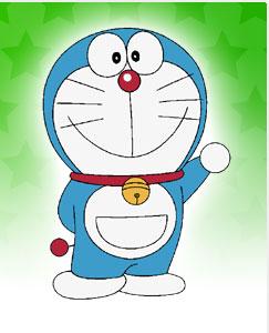 Doraemon_pic (1)