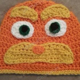 Crystal Panda: Free Panda Hat Crochet Patterns + Bonus