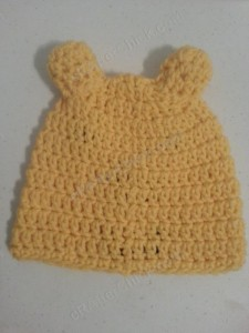 Wow Wow Wubbzy Character Hat Crochet Pattern - free character hat crochet pattern from cRAfterChick.com (3)