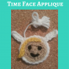 Fionna-Adventure-Time-Face-Applique-Free-Crochet-Pattern-long-image