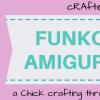 FUNKO INSPIRED AMIGURUMI DOLLS BANNER